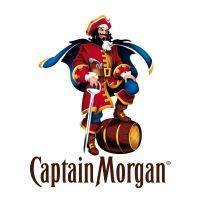 Captian Morgan